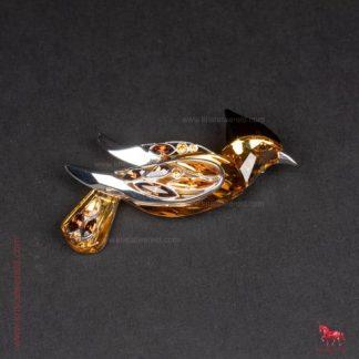 9d64f860e4d2c Sieraden Archieven - Kristalwereld.com